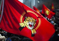 srilanka-4-a-tamil-eelam-flag-is-seen-as-tamils-demonstrate-on-a-downtown-street-to-protest-against-the-political-turmoil-in-sri-lanka-in-toronto_55.jpg